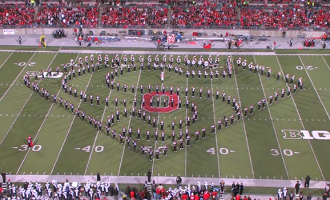 Marching Band Proposal