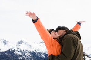 Ski Trip Proposal
