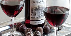 biltmore wine tasting