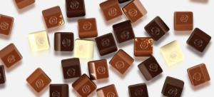 Z-Chocolat